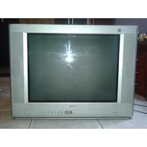Tv Tubo 29 Cce Hps 2997 Fs