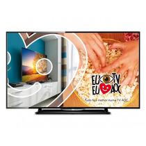 Tv Aoc 40 Led Full Hd/usb/hdmi/dtv - Le40d1452