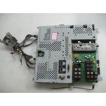 Placa Principal Sony Klv46s300a P/n1-873-902-11