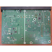 Placa Principal Tv Philips 40fl6615d/78 100%