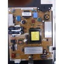 Placa Fonte Tv Led Samsung Un32d4000ngxzd-100% Original-