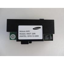 Modulo Wifi Un50fh5303gxzd Widt-20r