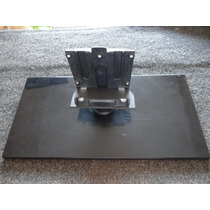 Pedestal Do Tv Cce 32p C320