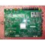 Placa De Sinal Sti Semp Toshiba Le 3250a Cod.35015037