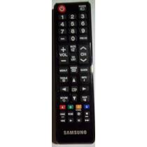 Controle Tv Lcd Led Un32j4000ag Novo Original