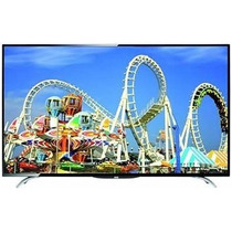 Tv Aoc Led 58in 1920x1080 (full Hd) Frete Gratis