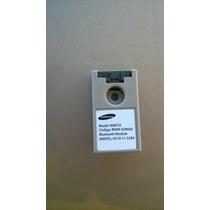 Bluetooth Tv Un46d6500vg/ Wibt20