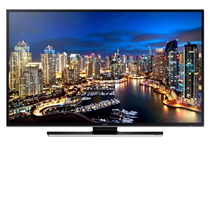Tv Led 55 Smart Tv Samsung Série 7 4k 4 Hdmi Un55hu7000