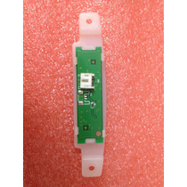 Placa Led Standy By Tv Hbuster Hbtv-42d05fd