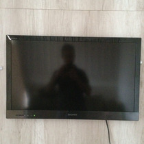 Tv Sony 32ex525