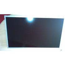 Tela Para Tv Led Cce Lk32g L322 (produto Novo)-fretegratuito