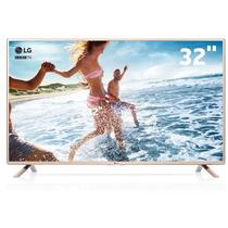 Smart Tv Led Hd 32 Lg 32lf585b 3 Hdmi 3 Usb Wi-fi Integrado