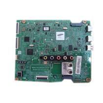 Placa Principal Tv Samsung Pl51f4500ag - Bn94-06288b Ova.