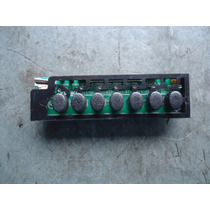 Teclado Semp Toshiba 40l2400
