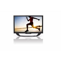 Televisor Ln24g Tela 24