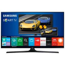 Smart Tv Led Samsung 60 Un60j6300 Full Hd Quad Core Hdmi 2.