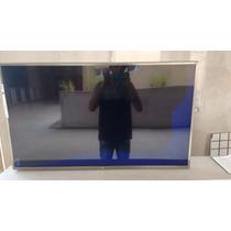 Tv Led 32 - Lg -tela Quebrada-usado