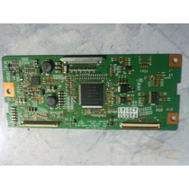 Placa T-con Philips 42pfl5403/78, 42pfl3403