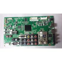 Placa Principal Lg42pj350 Eax61548404(0) Lg50pj350