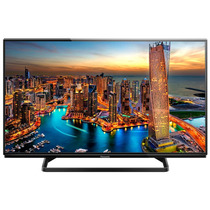 Tv Slim Led 40 Panasonic Full Hd - Tc-40c400b