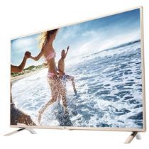 Tv Lg 42lx330c Led 42 Hdmi / Full Hd