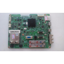 Placa Principal Samsung Pl42c50b1 P/n Bn41-01376b