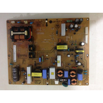 Placa Fonte Philips 32pfl3605d/78