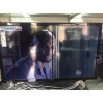 Tv Led Cce 32 Polegadas Ln32g
