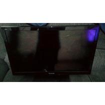 Tv Led Panasonic 32 Polegadas Modelo Tc-l32c5b