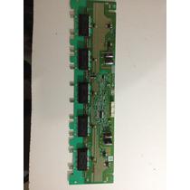Inverter Cce Tl800