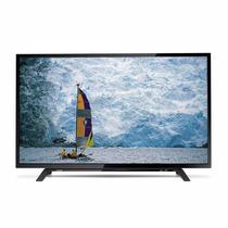 Tv Led 40 Full Hd Usb Hdmi 40l1500 Semp Toshiba