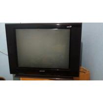 Tv Semp 29