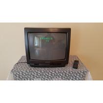 Televisão Grunding 20 Polegadas