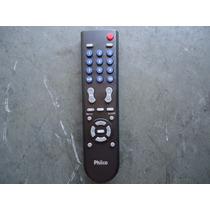Controle Remoto Philco Ph21