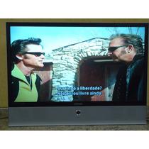 Tv Samsung Dlp 50