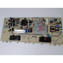 Placa Fonte Inverter H Buster Hbtv 32d03hd No Estado