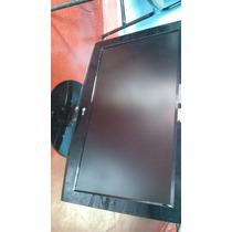 Display Tela Para A Lg 32lb9rta Lc320wx6 + 310 Na Conta