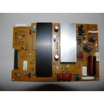 Placa Z Sus Tv Lg 42pj250 42pj350 Ebr66607601 Nova Original