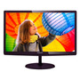 Monitor Led 21,5 Philips 227e6edsd 21,5