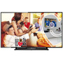 Tv Aoc 50 Led - Conversor Digital Integrado Mania Virtual