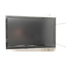 Tv Lcd Sti 42 Polegadas Para Retirar Peças Sem Plac Invert