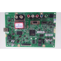 Placa Principal Lg 29ln300b Eax65374705(1.0)