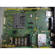 Placa Principal Panasonic Tc-l32s20b