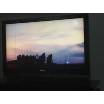 Tv Sony Bravia 40 Polegadas