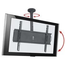 Suporte De Teto Para Tv Lcd/plas/led De 32 A 52 Pol Skypro P