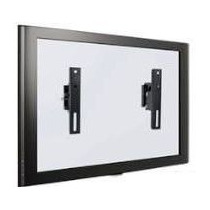 Suporte Tv Universal Infinit Plus C/inclinacao Tvs 14 A 70