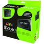 Suporte Fixo Universal Tvs Lcd Led 10-26 Mobile Br1010