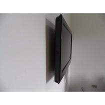 Suporte Tv Led,smart,4k 32 40 42 43 46 48 50 52 55 Polegadas
