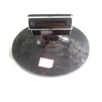 Base Pedestal Samsung T20c310lb