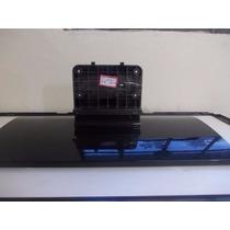 Base-pé-pedestal Da Tv Samsung Plasma 51